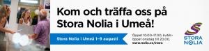 minireningsverk - mässa - nolia - 4evergreen