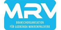MRV-branschorganisation-for-minireningsverk