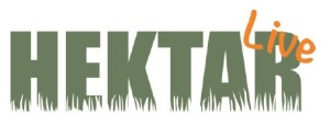 minireningsverk-mässa-Hektar-live-4evergreen