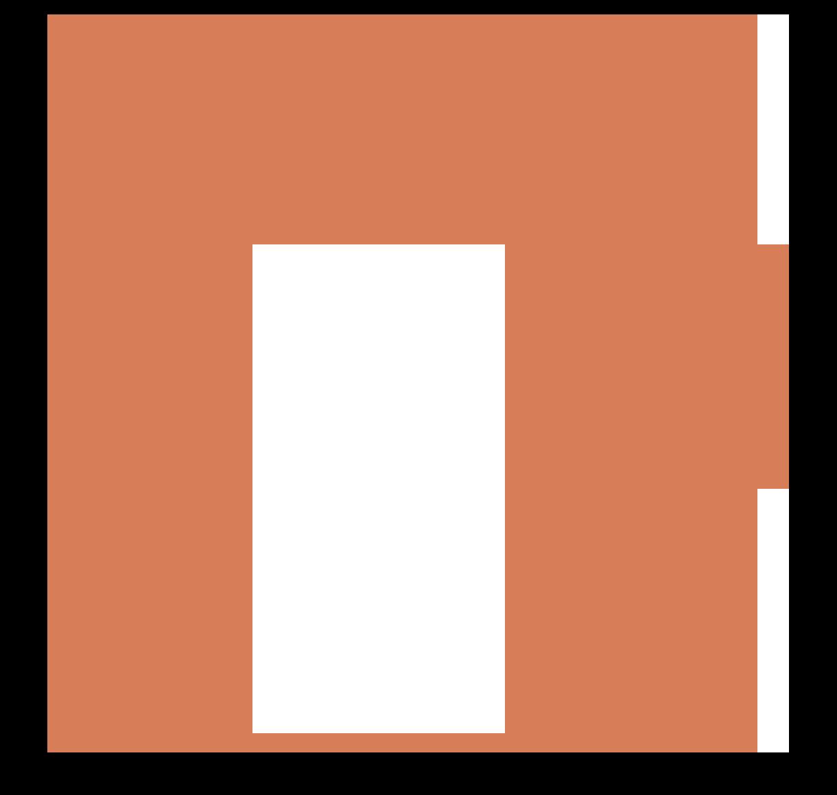 hus-gron